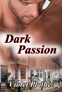 Dark Passion by Violet Plathe